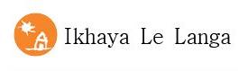 Ikhaya Le Langa