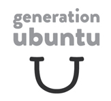 Generation Ubuntu