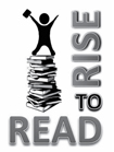 Read to Rise