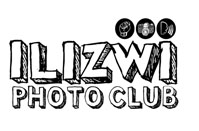 Ilizwi Photo Club
