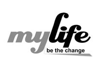 MyLife - Be the Change