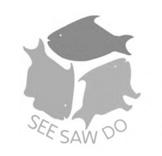 seesawdo