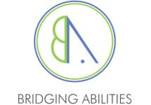 Bridging Abilities