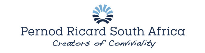 Pernod Ricard South Africa
